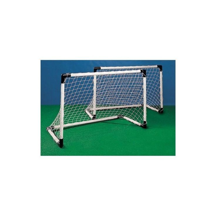 Cages de football avec ballon Euro 2016 - 91.5 cm Euro 2016 ref 328