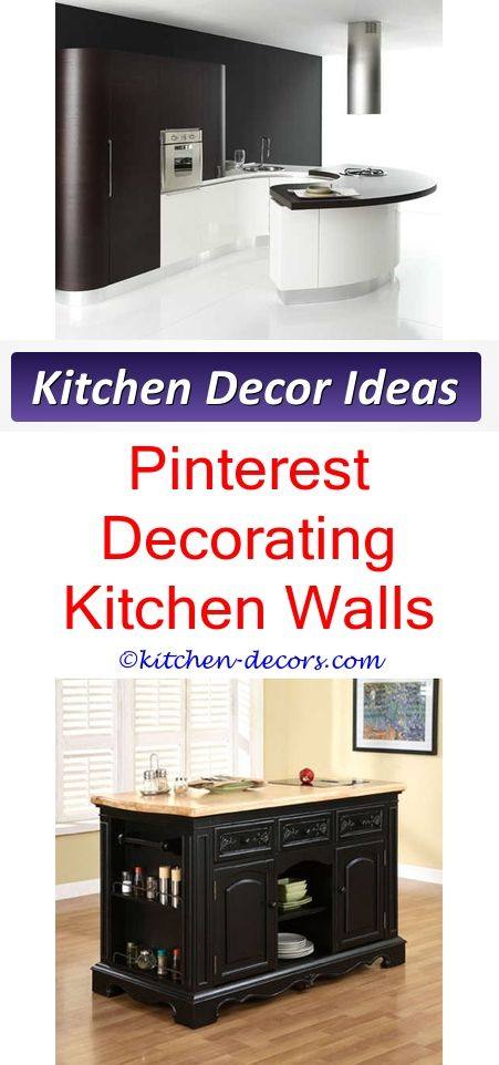applekitchendecor country kitchen decor sets decorating top of rh pinterest com