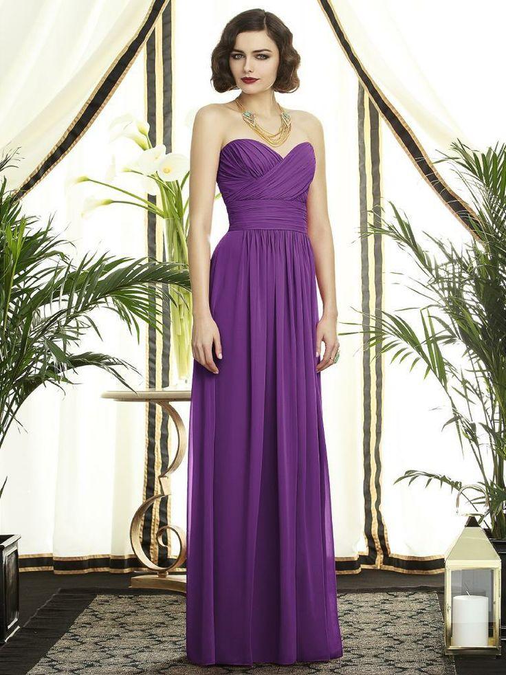 89 best Mother of the Bride dresses images on Pinterest | Short ...