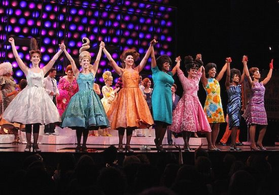 Latest ill costume up little the broadway results hairspray hairspray people evoke also coupon and great opens 9 the actor hairspray. Description from fero-zeitarbeit.de. I searched for this on bing.com/images