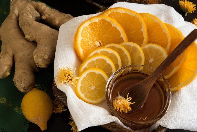 El elixir de la juventud se puede lograr unificando varios ingredientes con muchos beneficios para nuestro organismo que, además de lograr prevenir que