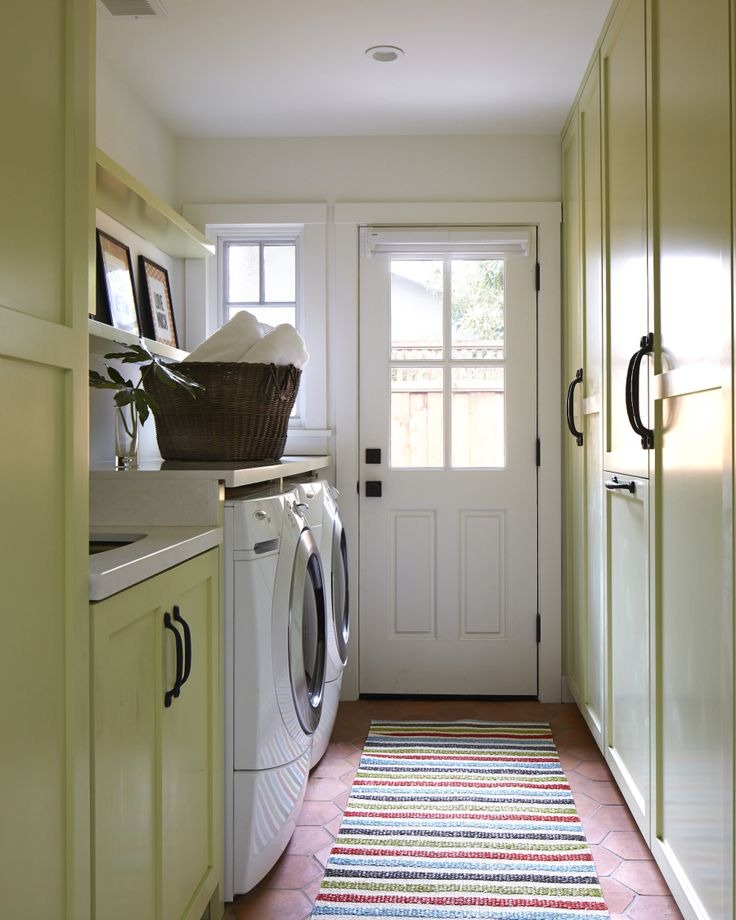 Foyer Laundry Room : Best images about foyer mud room laundry on pinterest
