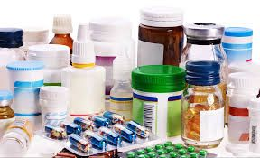 Set An Appointment Our pharmacists at Medicine+ Pharmacy look forward to assisting you soon. Please use our online form to schedule a consultation appointment. http://www.mediplusrx.com/pharmacy-set-an-appointment #pharmacy #katy #tx #medicines #prescription #compounding #medical #supplies #diabetic #houston #health