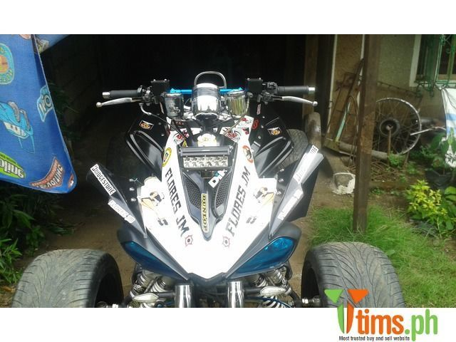 Find The Best And Affordable Brand New Second Hand Motorcycles Scooters For Sale At