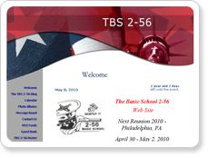 Testimonials / Organizing our reunion on MyEvent.com has been such an easy and fun experience. The website has everything that we need in order to plan our reunion exactly the way we need to. Thanks for making this so easy and attractive!!  John Fisher, Butler, PA  tbs256.myevent.com