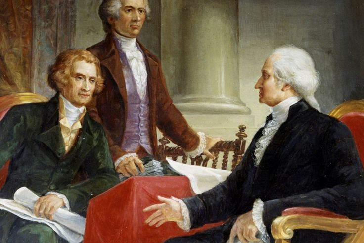 Name one major misconception about the American Revolution that you would like to dispel.  Nathan Hale is perhaps the best known American spy...