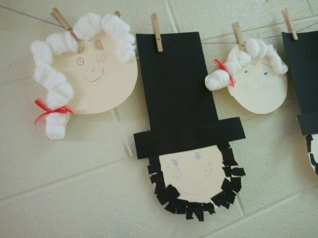 presidents day preschool crafts 1000 images about presidents day crafts on 747