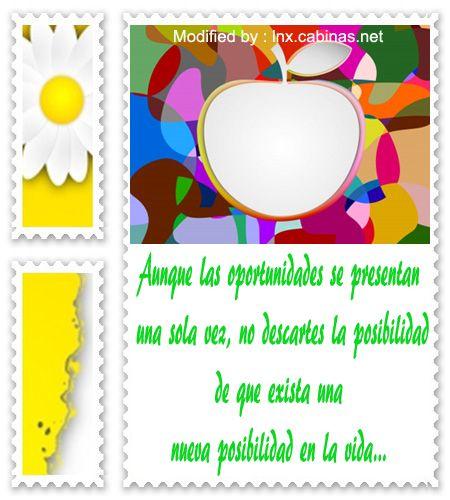 Pin De Andrea Castaneda En Inspiracion Pinterest Gifts
