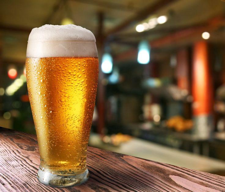 ¿Sabías que para tener un pelo y un cutis de envidia, en la cerveza puedes encontrar la solución?. Descúbrelo en Café y Cabaret.