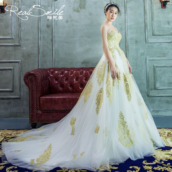 The 2791 best Wedding dress images on Pinterest   Short wedding ...