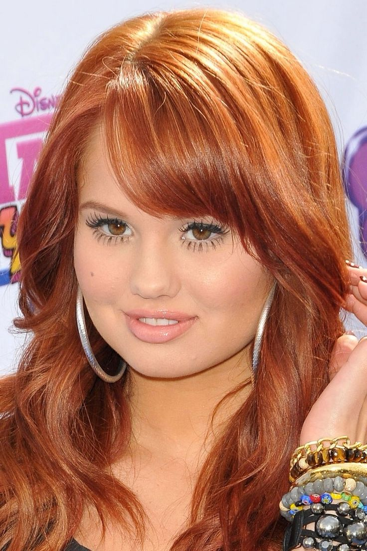 66 best debby ryan images on Pinterest | Debbie ryan, Ryan o\u0027neal ...