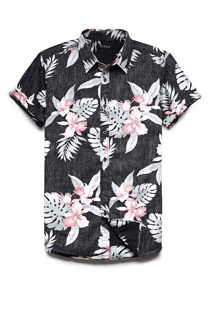Best 10  Mens floral shirts ideas on Pinterest | Mens floral dress ...