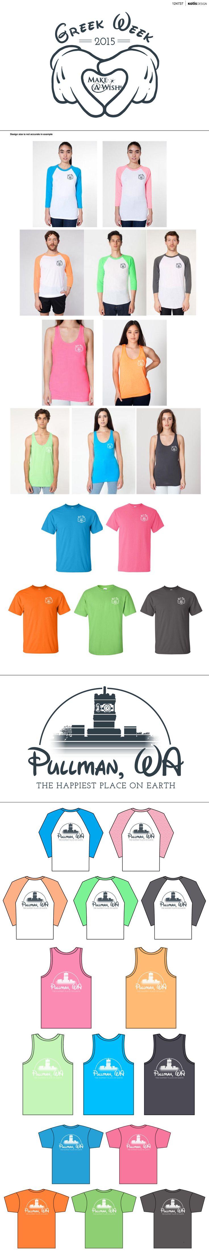 124737 - WSU Greek Week | All-Greek Shirts '15 - View Proof - Kotis Design