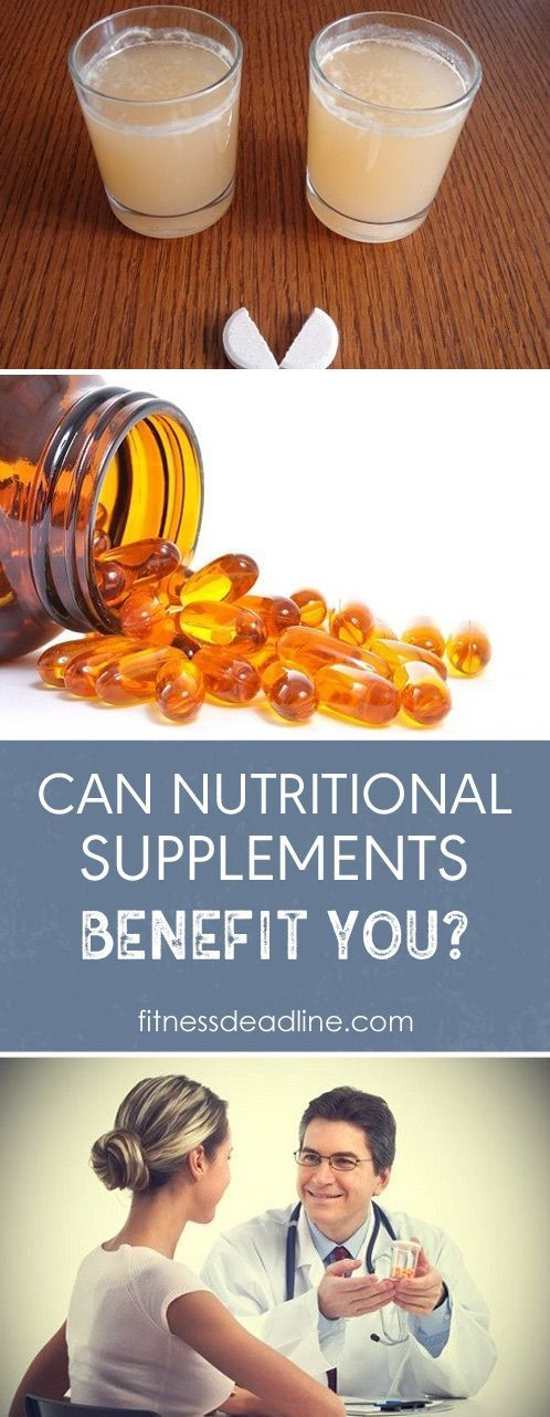 There are thousands of multivitamins and healthy supplements available for purchase today. Each has their benefits and shortcomings, but buying the right one for your nutritional needs is important.