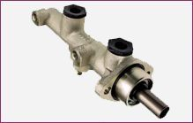 Japanese Used BRAKE SYSTEM - Auto Spare Parts at CAR JUNCTION
