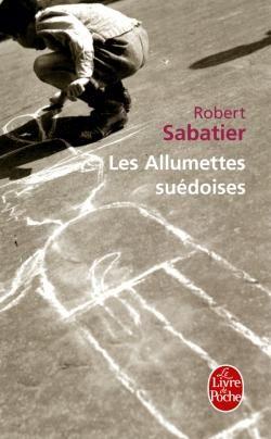 """Faisant partie de la série """"Le Roman d'Olivier"""", ce livre a été mon premier coup de foudre de littérature."""