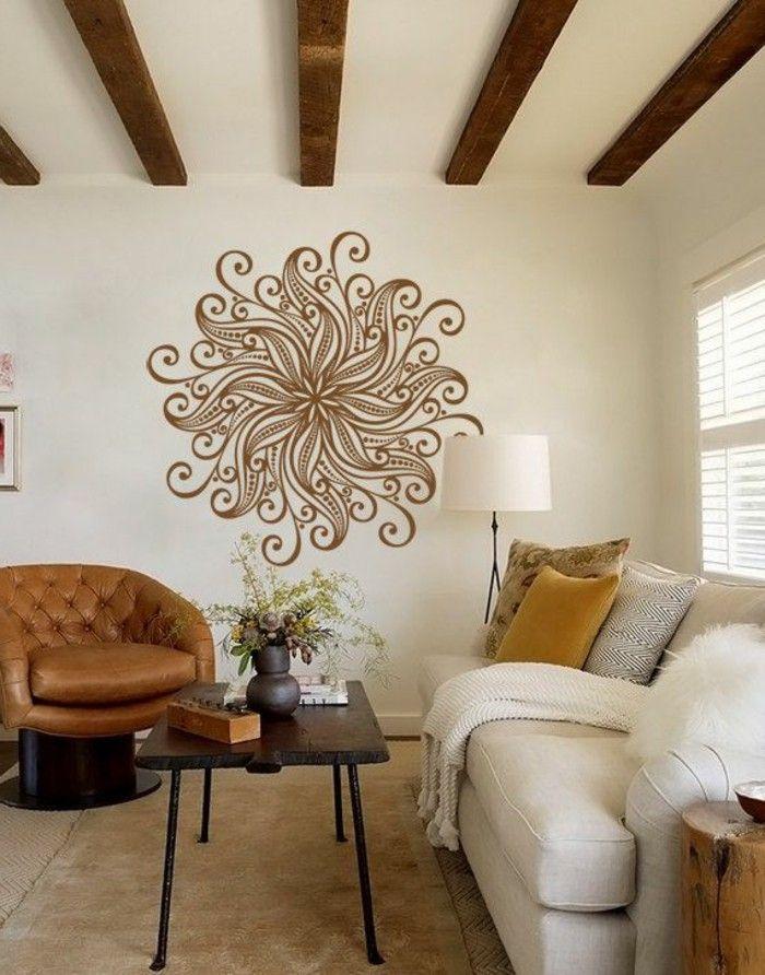 ameisen im wohnzimmer liste pic oder ecfadfdecaabfeafb leather sofas wall decals