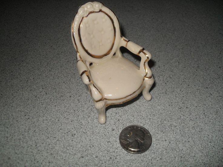 196 besten china furniture bilder auf pinterest china möbel und