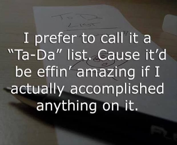 572 Best Clever Wording Images On Pinterest Clever