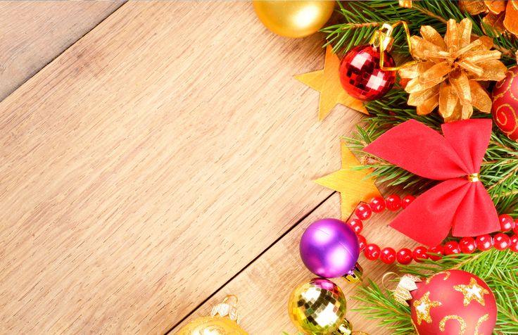 #Tarjeta de #Navidad Decoración Navideña #christmas #cards #free #greetings #greetingsfree http://bit.ly/11c95L3