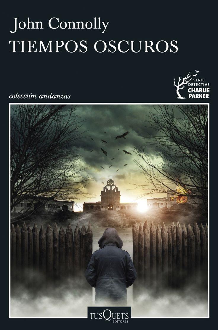 Una nueva entrega de la serie Charlie Parker, quien se interna en el pasado de varios personajes decididamente malvados, y en el presente de una comunidad regida por el mal.