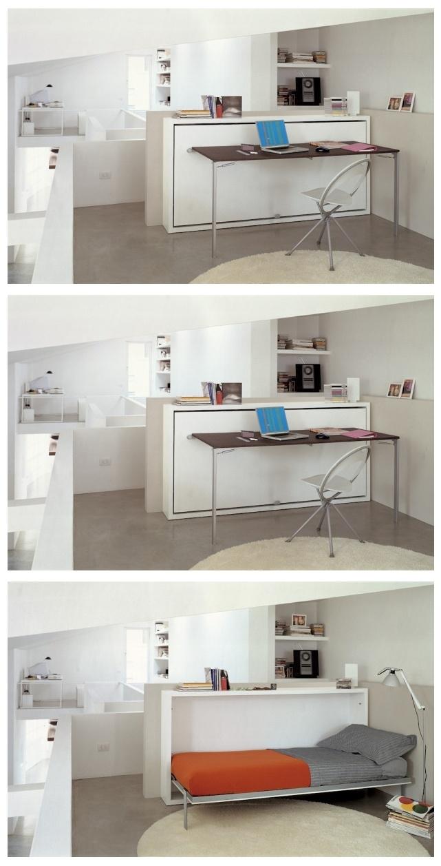 33 best home workstation 工作站 ♥ images on Pinterest | Work ...