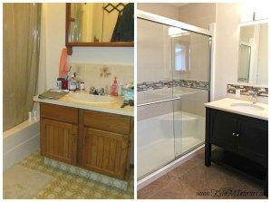 Painting Bathroom Cabinets Espresso 57 best paint colors images on pinterest | colors, paint colours