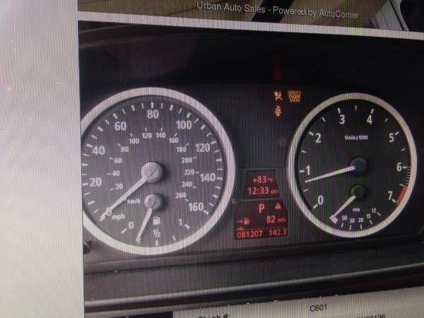 Used 2005 BMW 545i  for Sale ($15,135) at Sarasota, FL