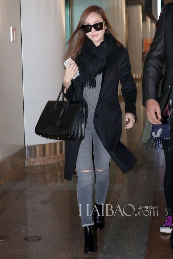 186 Best Jj Images On Pinterest Airport Style Jessica