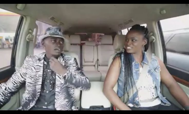 """American rapper Lil Wayne is my lost twin brother - Lil Win   Kumawood actor Lil Win said he was born a twin during conversation with Radio and Television host Jessica Opare-Saforo for Beta Malt's 'On the Go' Show (carpool edition). He jokingly remarked that his 'Choices' cover revealed he was born a twin and the other half was American Hiphop singer Lil Wayne. Aside that Lil Win talked about his food experience on the plane to Accra; """"I was expecting something like rice balls (omo tuo) with…"""