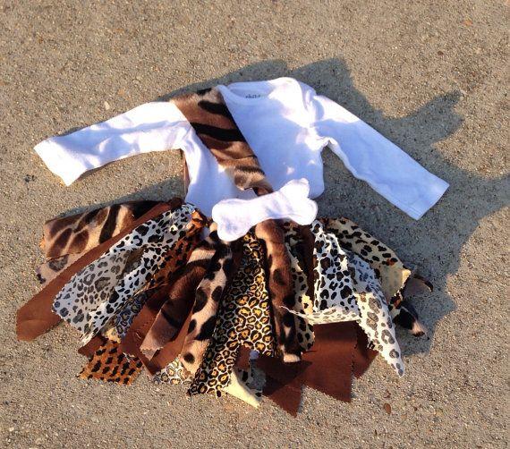Caveman Outfit Ideas : Best images about diy tutu s on pinterest hello