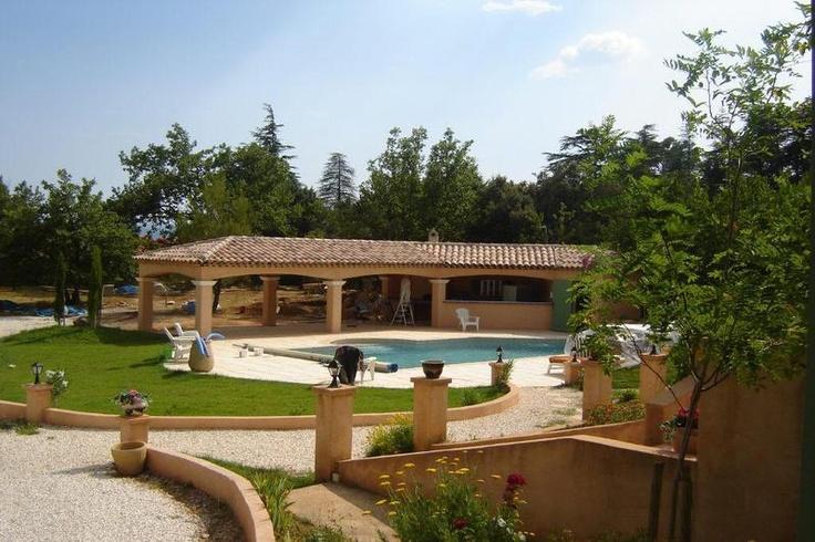 28 best Villas images on Pinterest Mansions, Villa and Villas - residence vacances arcachon avec piscine