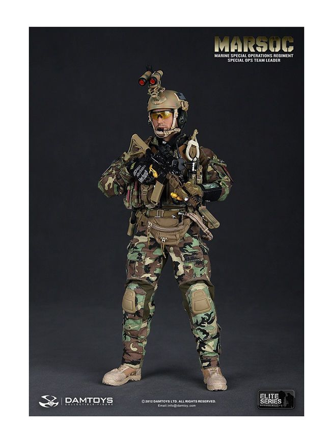 R Lee Ermey Action Figure Best 25+ Military acti...