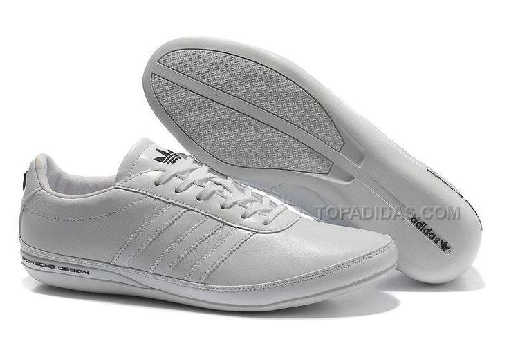 http://www.topadidas.com/adidas-for-canada-originals-porsche-design-breathable-running-shoes-men-all-white-durable-international-brand.html Only$81.00 ADIDAS FOR CANADA ORIGINALS PORSCHE DESIGN BREATHABLE RUNNING #SHOES MEN ALL WHITE DURABLE INTERNATIONAL BRAND Free Shipping!
