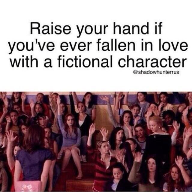 Damon Salvatore, Tobias Eaton, Stefan Salvatore, Dean Winchester, Sam Winchester, Castiel, Oliver queen, mon-el, Barry Allen,Etc