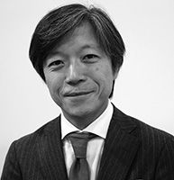 Imaging Resource Sigma Q&A with Kazuto Yamaki: Why no Micro Four Thirds lenses, and is a full-frame Foveon feasible? Interview November 26, 2014