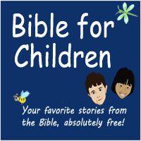 the baker illustrated bible handbook pdf