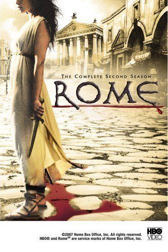Rome -Watch Free Latest Movies Online on Moive365.to