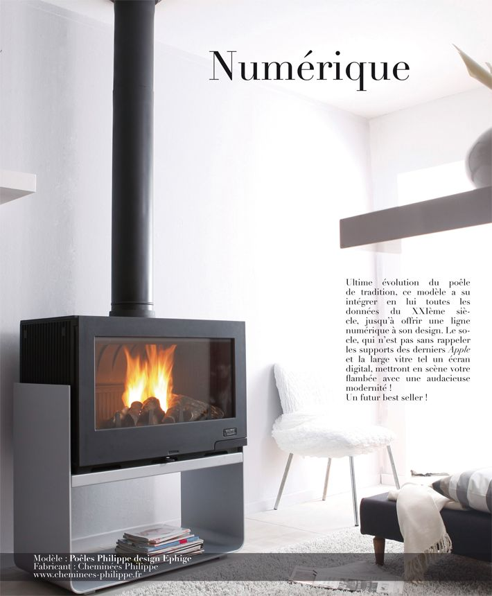 cheminées-philippe.fr design Ephige