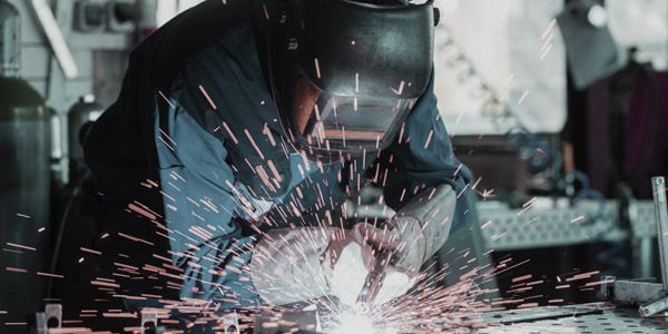 Welding Schools Houston: read our new blog post 'Welding Tech Schools' - http://arclabshouston.com/welding-programs/welding-tech-school/  And learn about what you will gain as a welder at our school.  #welding #tech #training #schools #programs #houston