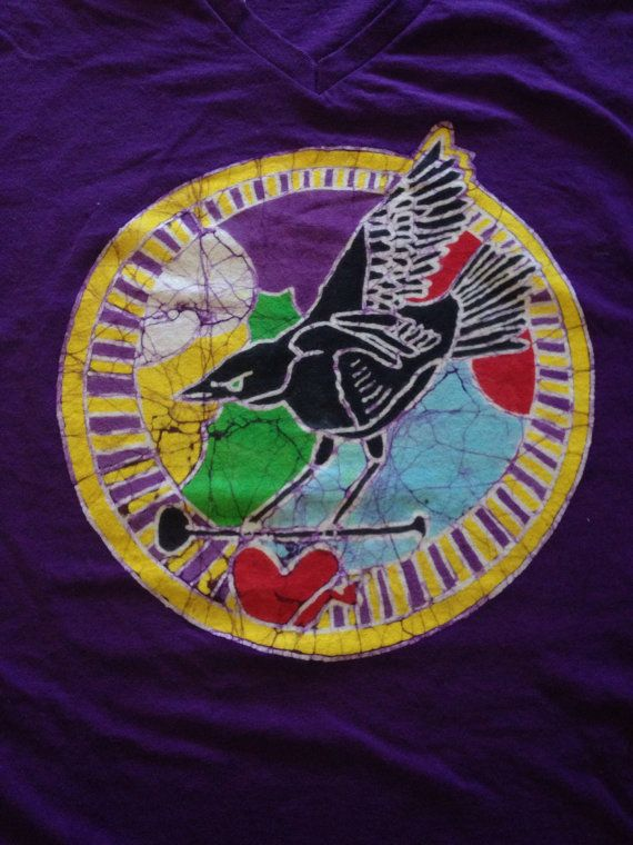 Hey, I found this really awesome Etsy listing at https://www.etsy.com/listing/173548646/the-avett-brothers-handmade-batik-t