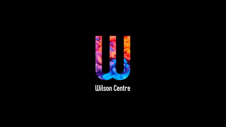Wilson-Centre-04
