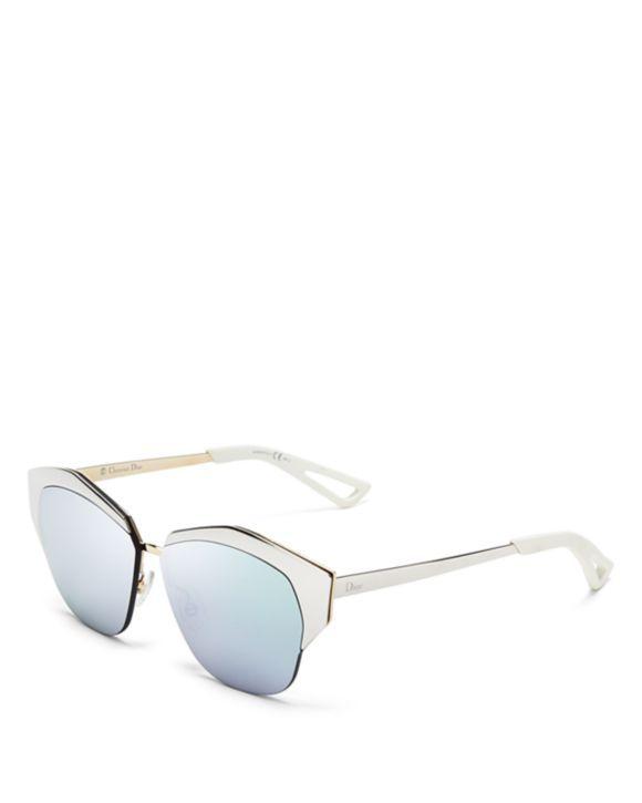 Ray Ban Sunglasses Bloomingdales Department « Heritage Malta 6c298c3f7928
