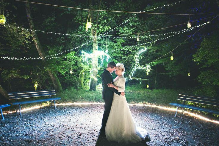 ... Bei dir ist es am schönsten ❤️ Unser Brautpaar Jasmin und Jens in ihrem kleinen Zaubergarten made by us 💫✨✨💫  Fotografiert von meiner lieben Schwester Hannah L • Lebendige Fotografie 😘😘