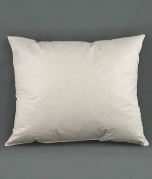 17 Best ideas about Pillow Forms on Pinterest | Sewing pillows, Pillows on  bed and Decorative pillows