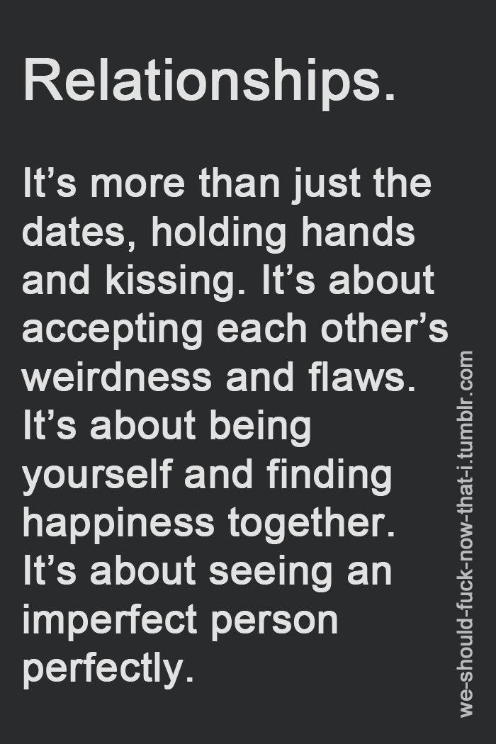 25+ Best Funny Boyfriend Quotes On Pinterest