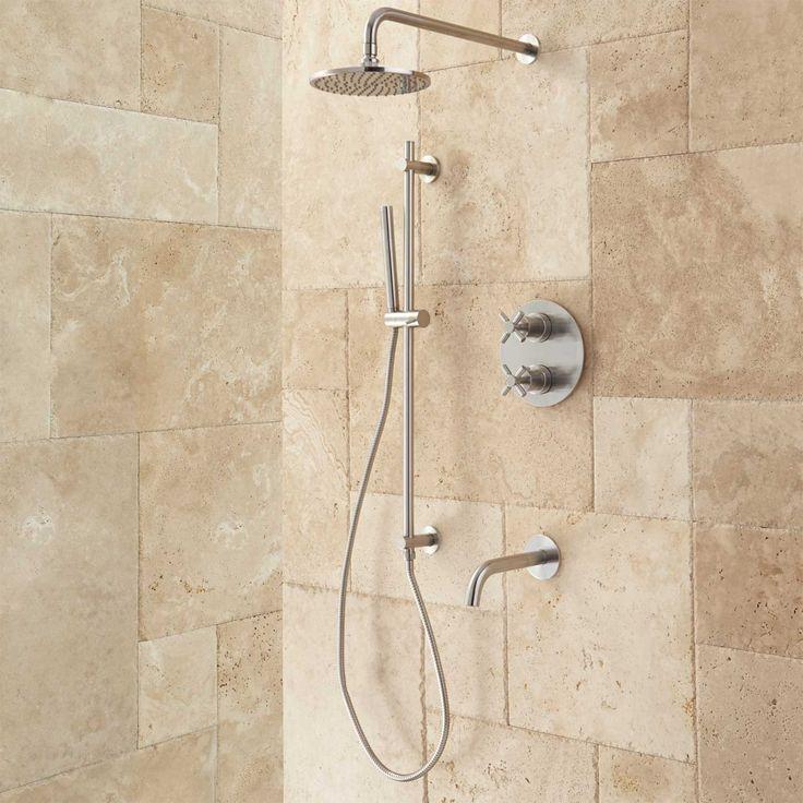 75 best Upper West Side Bathroom images on Pinterest | Upper west ...