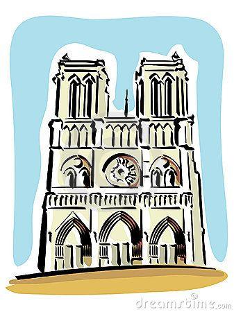 63 Best Images About Teaching Ideas Paris On Pinterest