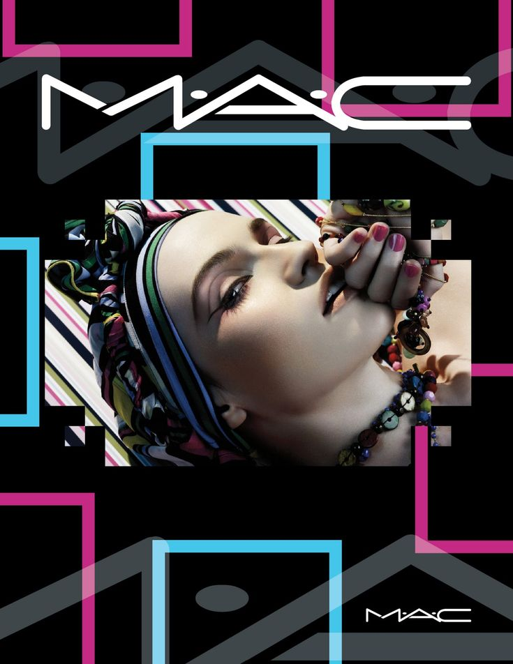 how to get free stuff from mac cosmetics
