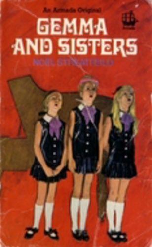 Gemma and Sisters · Noel Streatfeild · Könyv · Moly